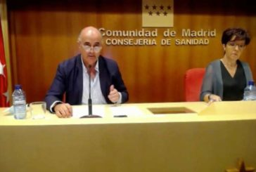 Madrid anuncia restricciones a la movilidad con un