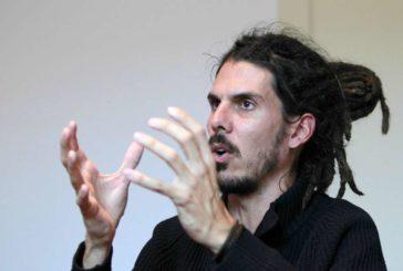 El Supremo procesa a Alberto Rodríguez, diputado de Podemos, por un presunto delito de atentado y lesiones