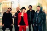 AGENDA: 26 de septiembre, en Fnac Pamplona, AmyJo Doh & The Spangles