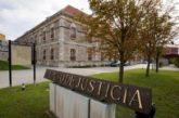 Tres años y medio de cárcel para el exjefe de Protección Civil por el incendio forestal de Ramales de la Victoria (Cantabria)