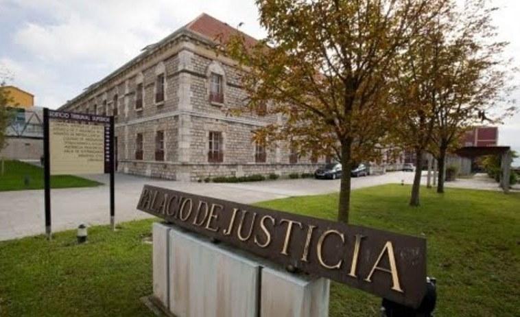 La Audiencia de Cantabria condena a 13 años y 7 meses de prisión el hombre que se parapetó en su casa de Turieno durante horas disparando contra agentes de la guardia civil