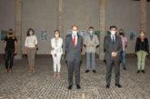 El I Plan Integral de Economía Social de Navarra aumenta un 21% la creación de empleo en el conjunto del sector