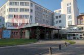 158 nuevos contagios por coronavirus en Navarra, un fallecimiento y un ingreso en UCI