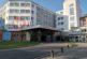 Un fallecimiento en Navarra por coronavirus con 134 casos nuevos y 5 ingresos hospitalarios