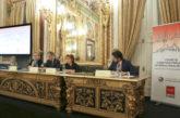 Navarra preside el Consejo Interterritorial de Internacionalización