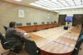 Las ayudas a los autónomos y los ERTE se extienden hasta el 31 de enero de 2021