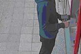 Detenido un joven de Tafalla por estafa mediante el sistema phising con Smartphone