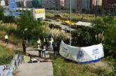 Identificados los restos de la joven desaparecida el pasado agosto en Santander