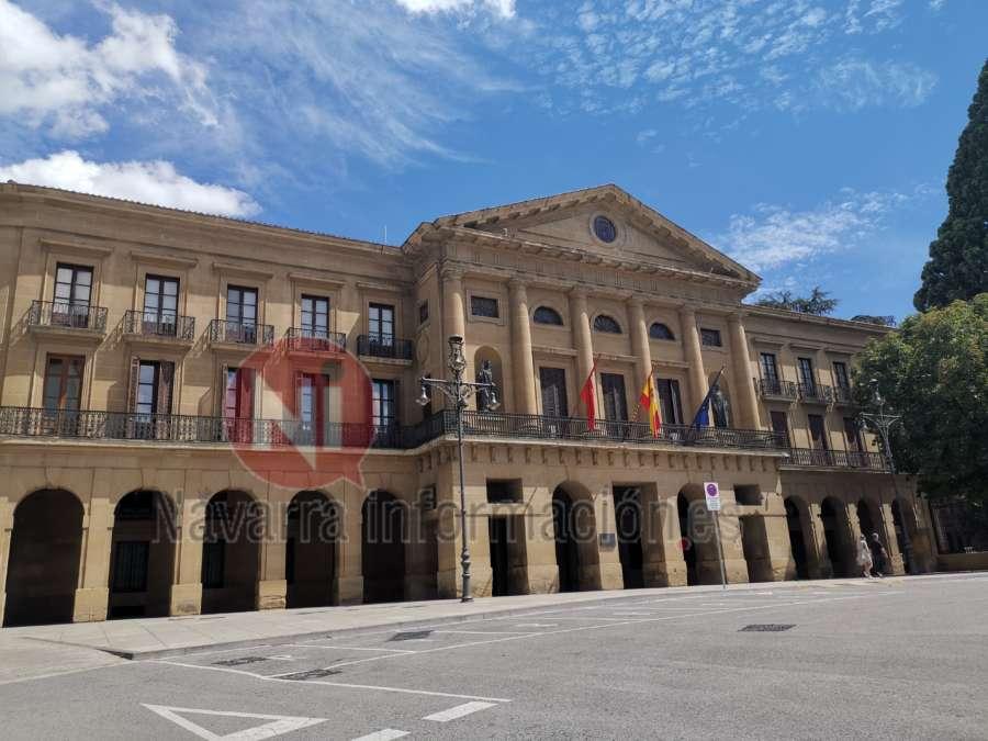Navarra aprobará una nueva línea de ayudas de 450.000 euros para impulsar la renovación generacional en el sector del transporte