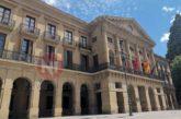 El Gobierno de Navarra ayudará con 161.400 euros a la transformación digital de las empresas navarras