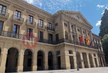 El Gobierno de Navarra da a conocer los nombres de las personas que recogerán la Medalla de Oro de Navarra