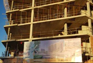 La pandemia desploma un 37,1% interanual en julio las hipotecas sobre viviendas en Navarra