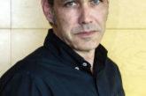 Vélaz sustituye al presidente de los arquitectos navarros Chocarro que será decano de COAVN
