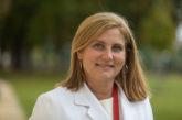 María Javier Ramírez Gil, nueva decana de la Facultad de Farmacia y Nutrición de la Universidad de Navarra