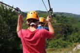 Más de 2.000 personas han participado en las actividades de verano del Instituto Navarro de la Juventud