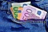 La tasa de ahorro de los hogares españoles se dispara hasta el 22,5% por el confinamiento