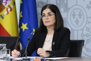 El Gobierno aprueba el teletrabajo para 2,5 millones de funcionarios