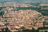 Pamplona destina 978.000 euros a las ayudas a la rehabilitación integral de edificios en el Casco Antiguo y Ensanches