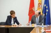 El Gobierno de Navarra dedica 800.000 euros a propiciar la internacionalización de las empresas