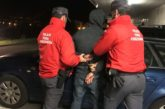 Detenidas 24 personas este fin de semana en Navarra