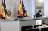El Consejo de Ministros aprueba el Decreto de teletrabajo que será a cargo de la empresa en España