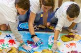 INDEPF y la Fundación Síndrome de Dravet suscriben un convenio de colaboración para el desarrollo de actividades conjuntas