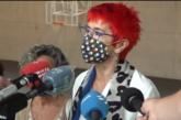 5 fallecidos por coronavirus en Navarra y 162 nuevos contagios con una positividad de 3,9%