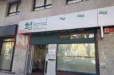 Denuncian irregularidades en la renovación del convenio de MACP para la clausura de la planta de residuos de Góngora