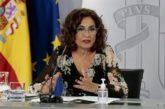 El Consejo de Ministros modifica ahora el Decreto del Ingreso Mínimo Vital