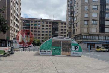 La red municipal de aparcamientos para bicicletas reconocida con el Premio de la Semana Española de la Movilidad