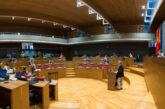 El Gobierno de Navarra deberá financiar las medidas frente al coronavirus en centros públicos