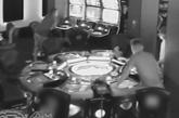 Detenidos por manipular ruletas de juego en 12 localidades españolas