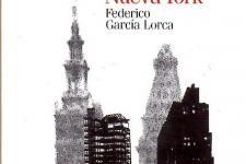 AGENDA: 30 de septiembre, en Ateneo Navarro, 'Poeta en Nueva York'