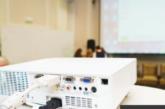 5 pasos para celebrar reuniones dinámicas y participativas desde nuestro ordenador