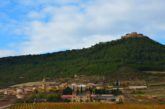 Villamayor de Monjardín contará con un centro de interpretación del Castillo y usos múltiples