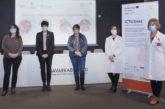 CHN, Navarrabiomed y ADACEN colaboran para el fomento de las decisiones clínicas