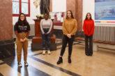 El colegio San Ignacio de Pamplona gana el XI Torneo de Debate de Bachillerato