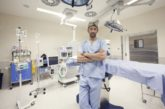 Coronavirus: El doctor Cavadas asegura que