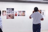 AGENDA: de 1 a 23 de octubre, en El Sario UPNA, exposición fotográfica de Helena Goñi