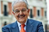 "Juan Ramón Cuadrado Roura, nuevo doctor ""honoris causa"" por la UPNA"