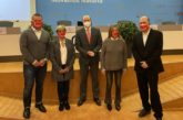 Hostelería Navarra protesta por las