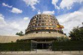 LOMLOE: El Constitucional admite por unanimidad a trámite los recursos contra la Ley Celaá