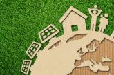 AGENDA: 26 de octubre, en Museo Educación Ambiental, conferencia 'Ventanas agroecológicas: oportunidades de circularidad que nos muestra la naturaleza'