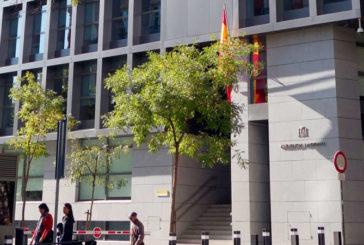 El juez de la Audiencia Nacional investiga si el Banco Popular financió a clientes para la ampliación de capital en el año 2016