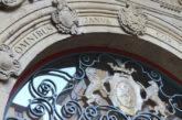 Actividades culturales en Pamplona
