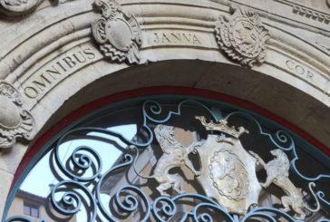 La OPE 2020 del Ayuntamiento de Pamplona consta de 119 plazas, 40 de reposición por jubilaciones y 79 de estabilización
