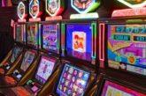 Navarra amplía la moratoria para instalar nuevas casas de apuestas y no otorgará licencias a bares