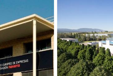 CEIN y la UPNA lanzan la creación de nuevas empresas científico-tecnológicas digitales
