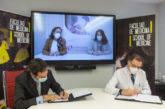 La Universidad de Navarra y la Fundación Jérôme Lejeune impulsarán la formación e investigación en Bioética