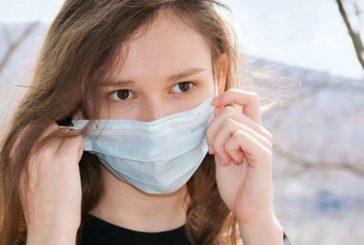 Salud elabora un decálogo para afrontar el impacto emocional de la pandemia en la infancia